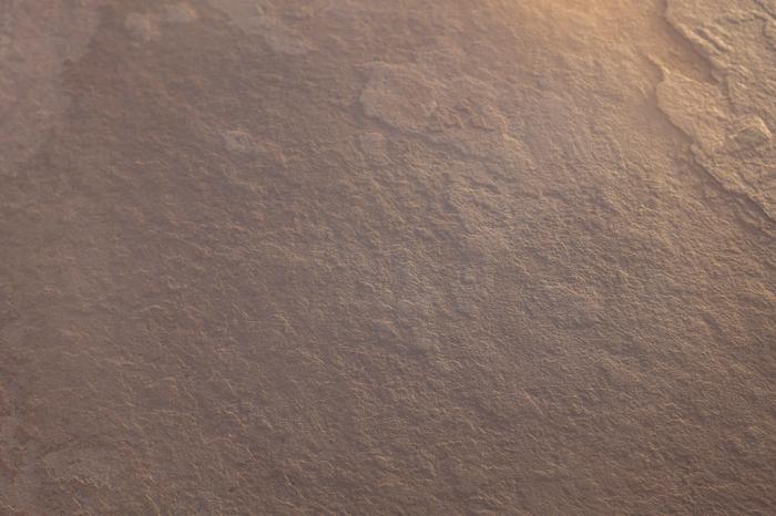 Terra Red 61 x 122 cm 2