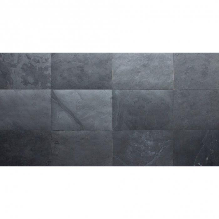 K Black 61x61 cm (2.2 mp) 8