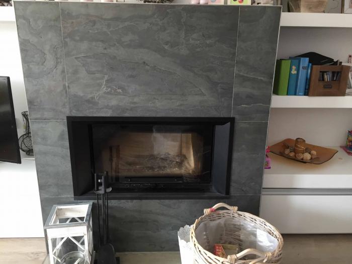K Black 61x61 cm (2.2 mp) 6