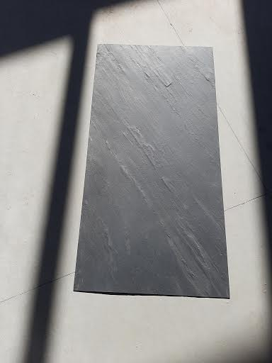Metal Nero 61x122 cm (0,7442 mp) 4