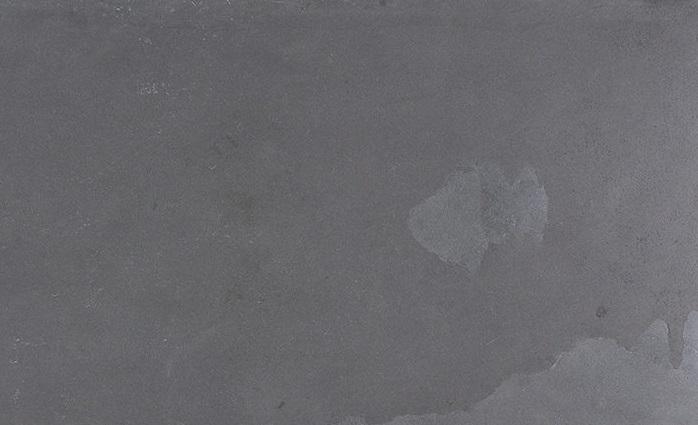 Mostra K Black A6 [0]