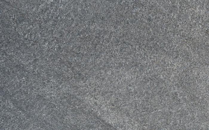 Mostra Black Galaxy A6 [0]