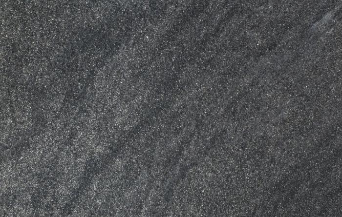 Mostra Silver Galaxy A6 0