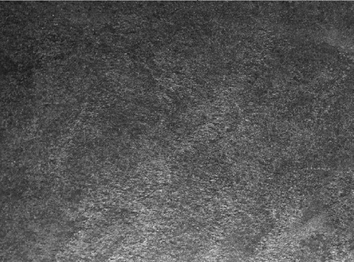 Mostra Translucid-Silver Galaxy A6 [0]