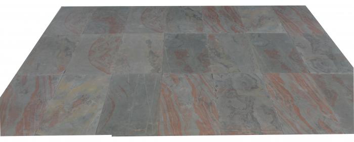 Multipink 122 x 244 cm 2