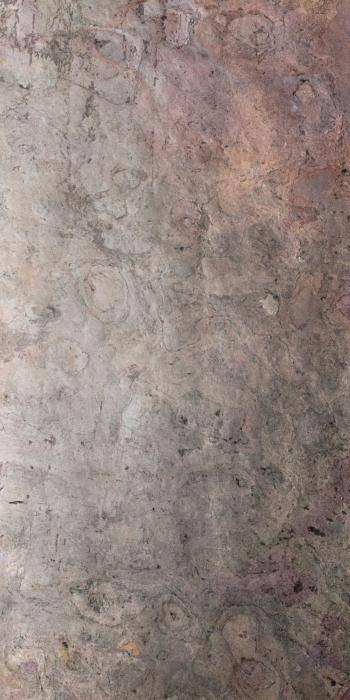 Multicolor 30x61 cm (2.2 mp) 1