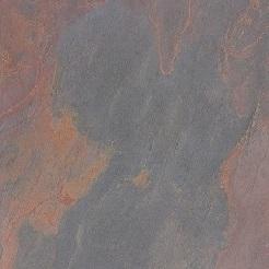 Multicolor 61x61 cm (2.2 mp) 0