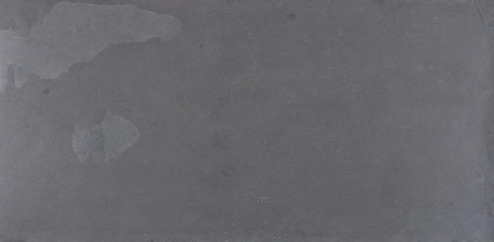 K Black 15x61 cm (2.2 mp) 1