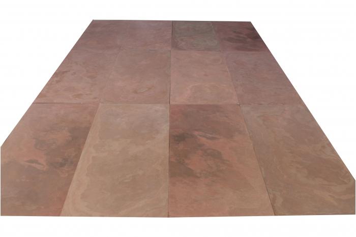 Terra Red 15x61 cm (2.2 mp) 2