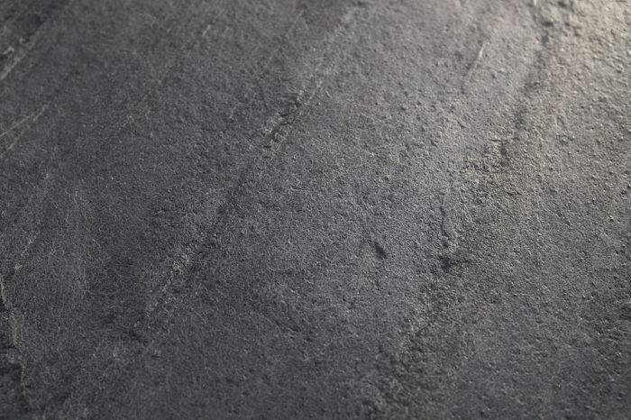 Ocean Black 15x61 cm (2.2 mp) 1