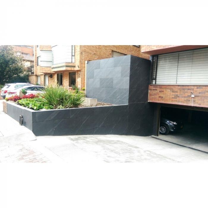 Ocean Black 30 x 61 cm (2.2 mp) 0