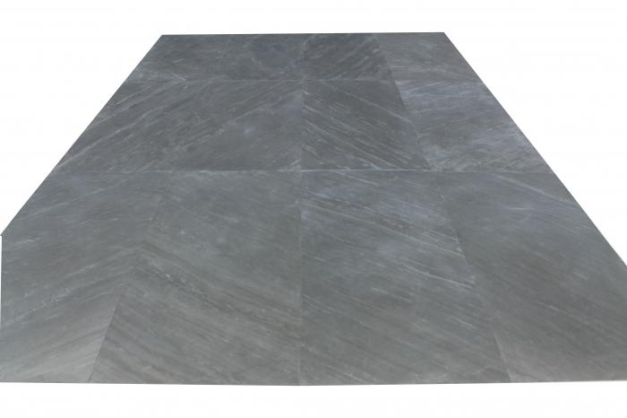 Ocean Black 30 x 61 cm (2.2 mp) 5