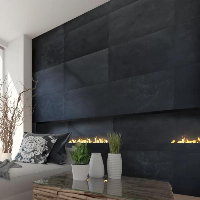 K Black 61x61 cm (2.2 mp) 1