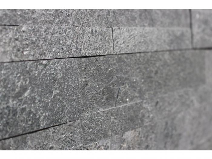 Panel Zeera Green 15x61 cm autoadeziva 4