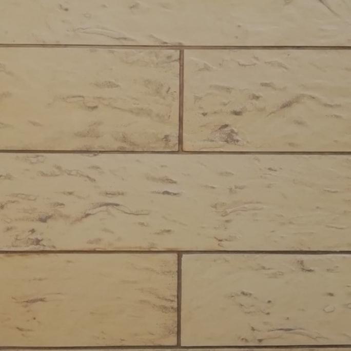 1000 RUSTIC 60X60 cm [2]