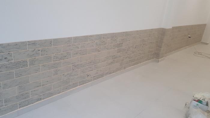 1019 RUSTIC 10x30 cm 1