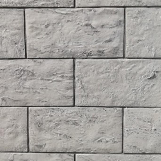 1019 RUSTIC 60X60 cm [1]