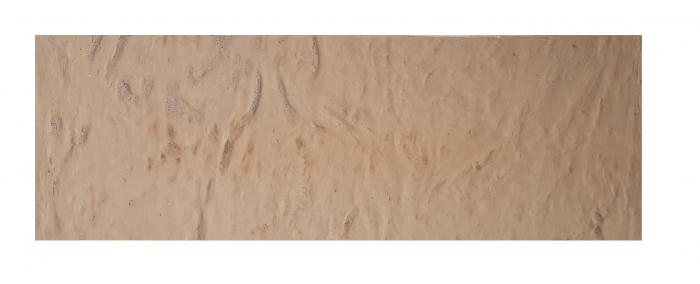 1308 RUSTIC 20x60 cm 0