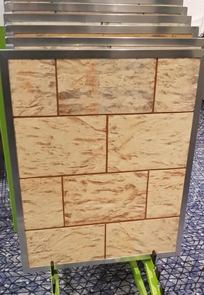 1308 RUSTIC 30x30 cm 1