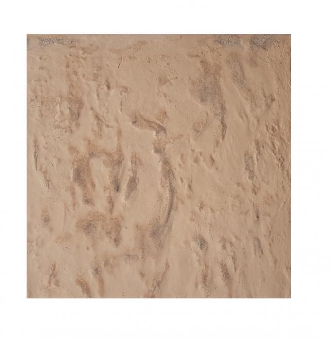 1308 RUSTIC 30x30 cm [0]