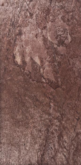 Copper Red 61x122 cm 0