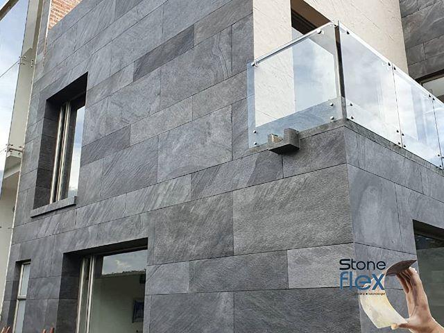 Silver Shine 61x122 cm 5