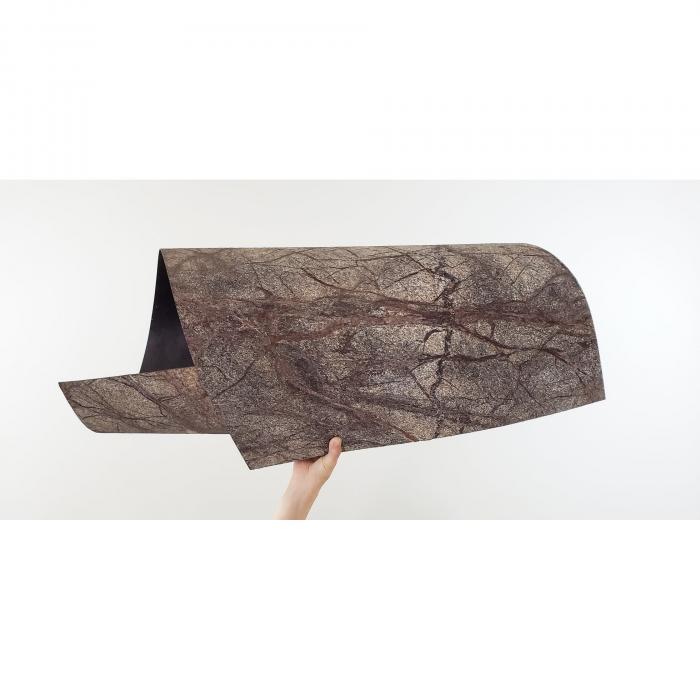 Rainforest Brown 20x61 cm  (2.2 mp) 2