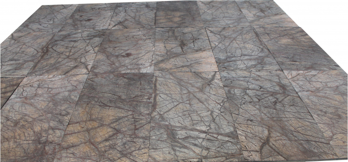 Rainforest Brown 20x61 cm  (2.2 mp) 4