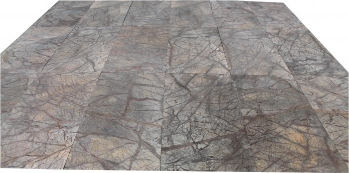 Rainforest Brown 30x61 cm (2.2 mp) 2
