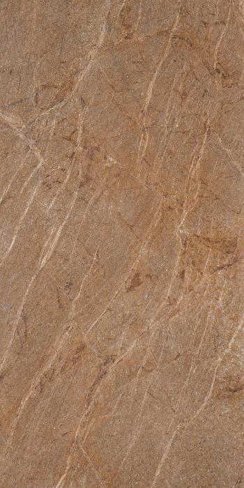 Rainforest Brown 61x122 cm (0,7442 mp) [0]