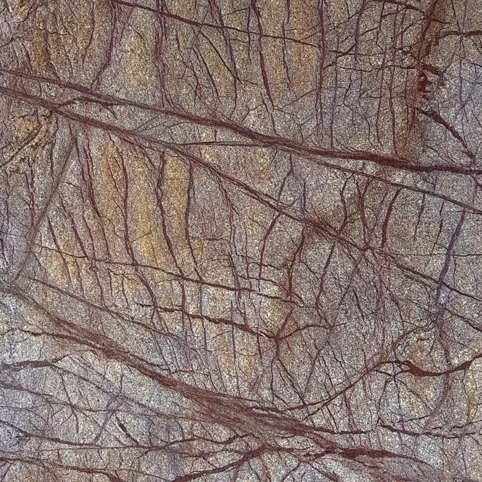 Rainforest Brown 61x61 cm (2.2 mp) 0