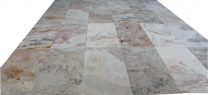 S. White 20x61 cm  (2.2 mp) 2