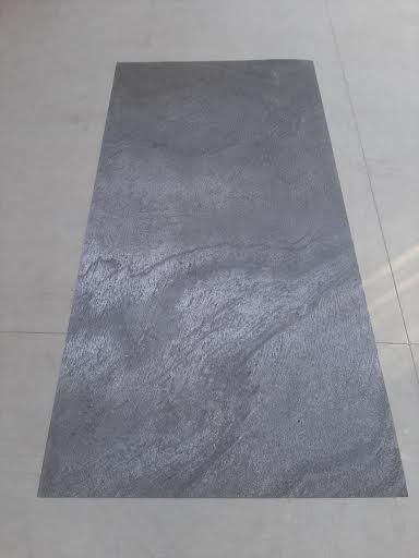 Sapphire 61x122 cm 2