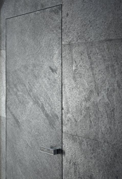 Silver Shine 122 x 244 cm 2