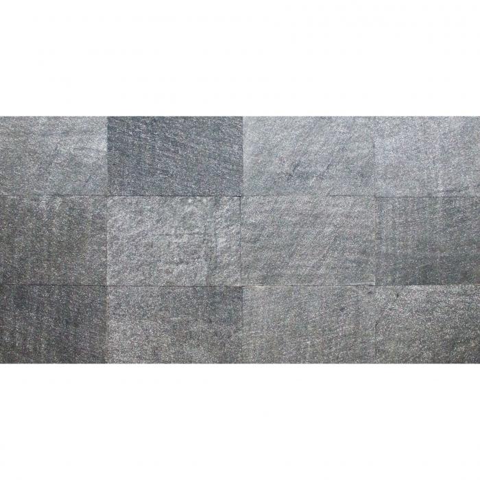 Silver Shine 30x61 cm (2.2 mp) 3