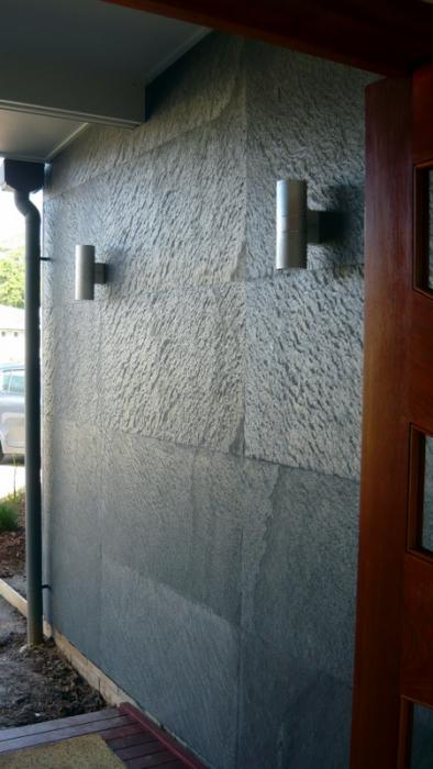 Silver Shine 61x61 cm (2.2 mp) 3
