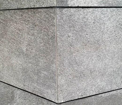 Silver Shine 61x61 cm (2.2 mp) 4