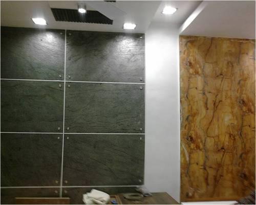 Steel Grey 61 x 122 cm 1