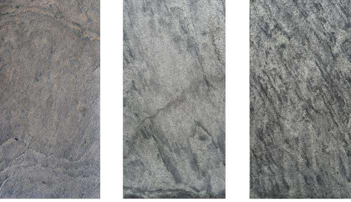 Steel Grey 61 x 122 cm (0,7442 mp) [1]