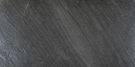 Ocean Black 61 x 122 cm 4