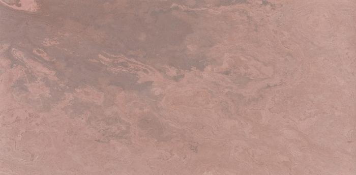 Terra Red 122 x 244 cm 3
