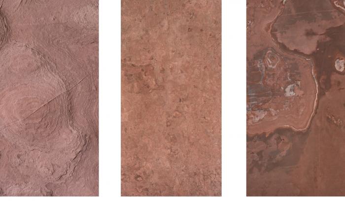 Terra Red 61x122 cm (0,7442 mp) [1]