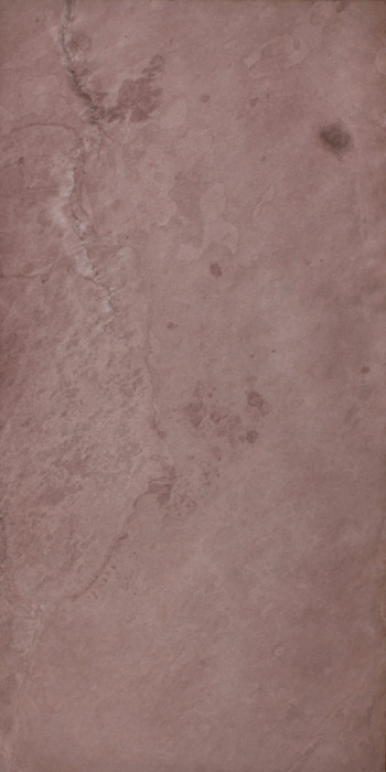 Terra Red 61 x 122 cm 0