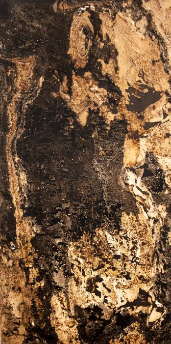 Translucid-Autumn Rustic 61x122 cm 2