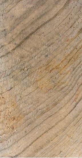Translucid-Burning Forest 122x244 cm [5]