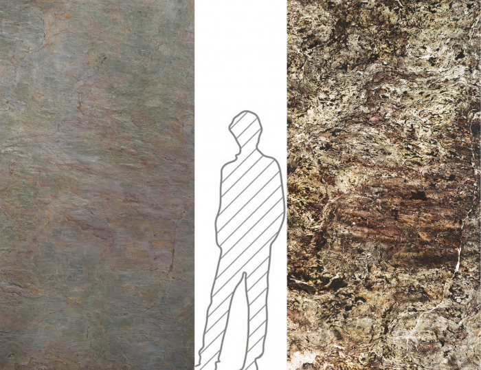 Translucid-Burning Forest 122x244 cm [0]