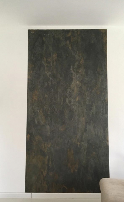 Translucid-California Gold 122x244 cm 1