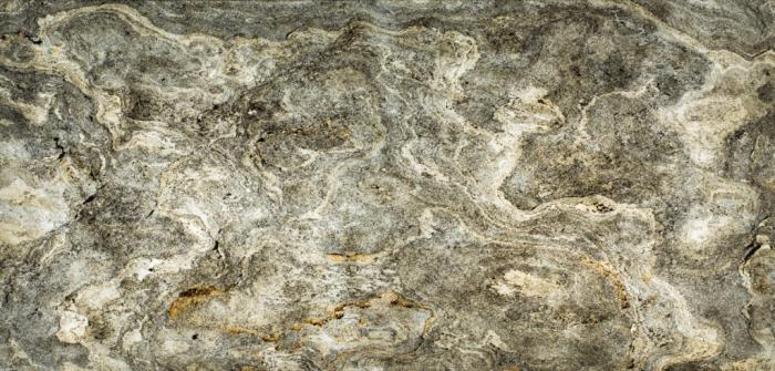 Translucid-California Gold 122x244 cm 3