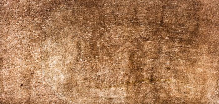 Mostra Translucid-Copper Red A6 2