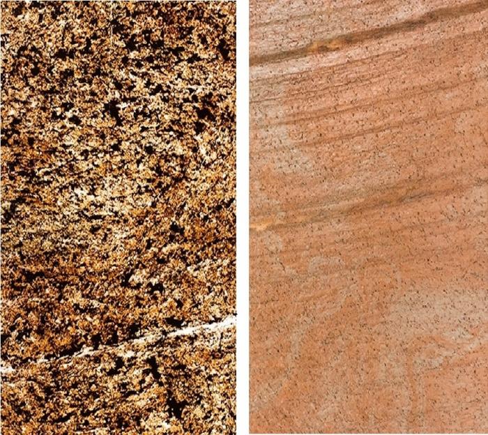 Translucid-Copper Red 61x122 cm 0